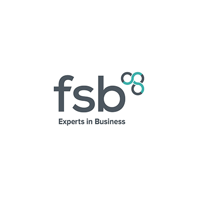 Federation for Small Business