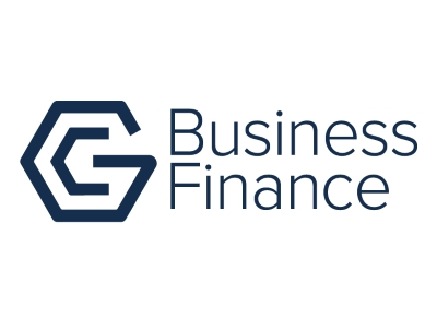 Business Finance Solutions (BFS)
