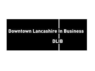 Downtown Lancashire In Business