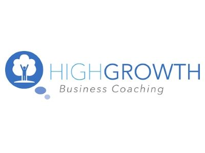 High Growth Coaching and Mentoring