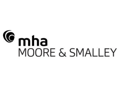 MHA Moore and Smalley