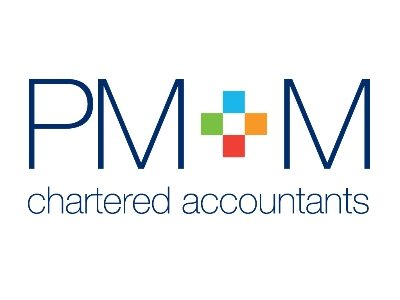 PM+M Solutions for Business LLP