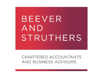 Beever and Struthers