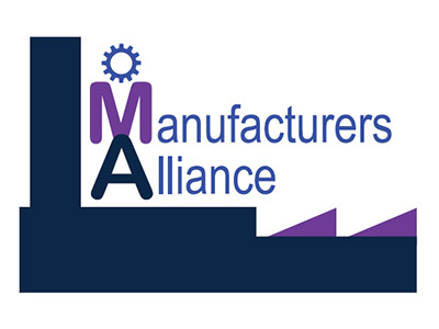 The Manufacturers Alliance