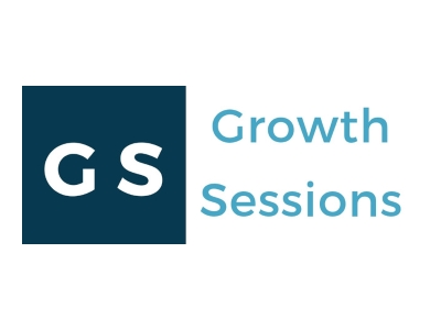 Growth Sessions