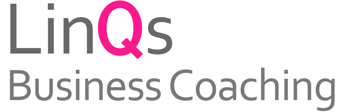 LinQs Business Support & Training