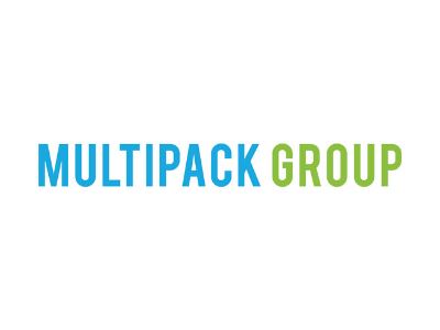 Multipack Group
