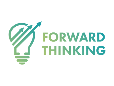 Forward Thinking for Business