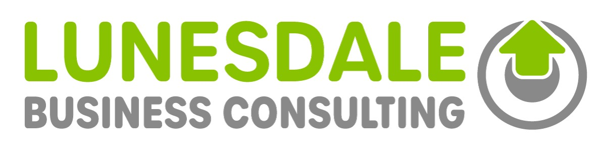 Lunesdale Business Consulting