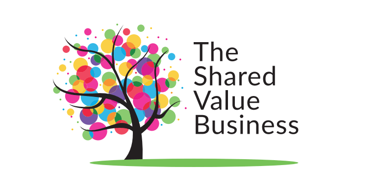 The Shared Value Business Ltd